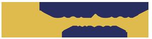 Galcap Europe Logo