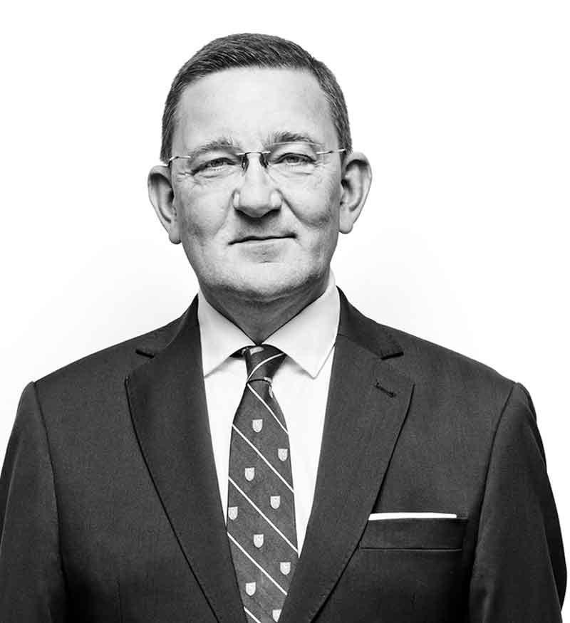 Herr Manfred Wiltschnigg