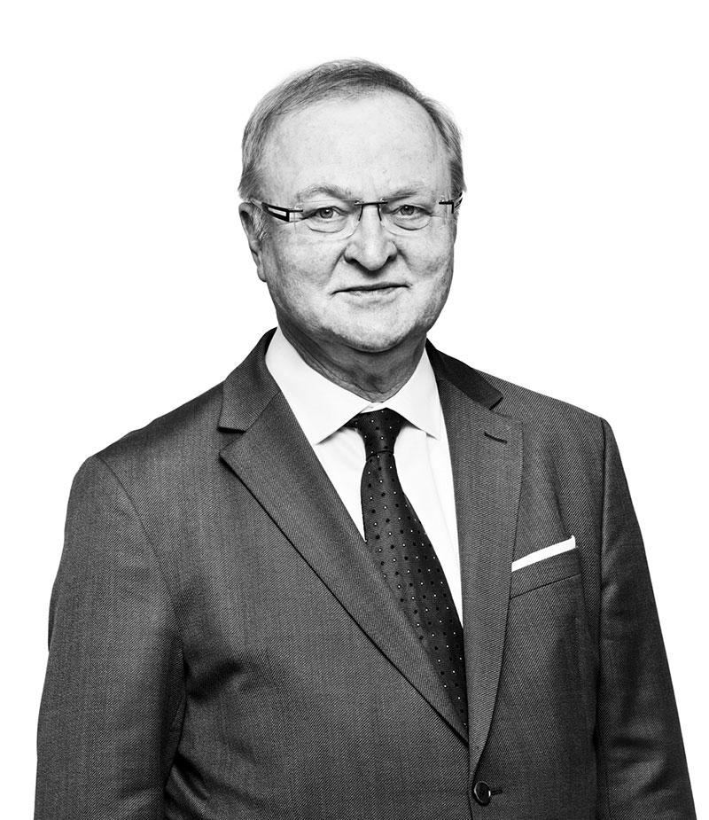 Herr Norbert Czypionka