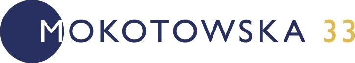 mokotowska logo